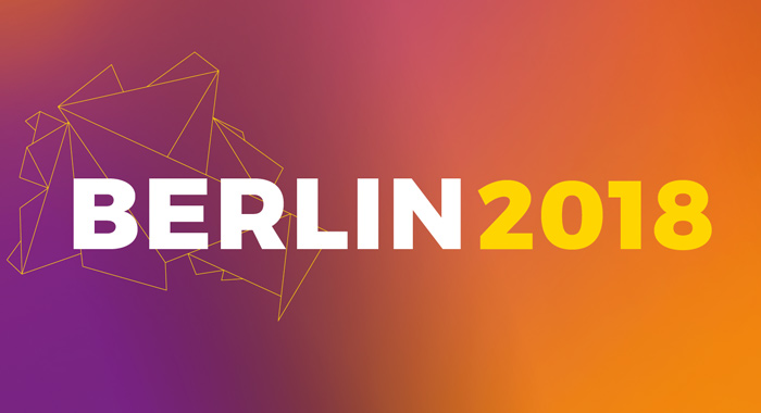 http://www.berlin2018.info